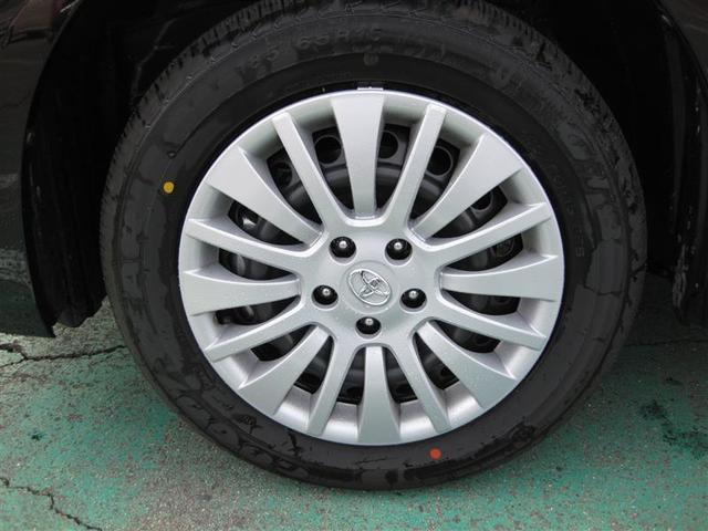 トヨタ アリオン A15 Gプラスパッケージ 1年間走行無制限保証