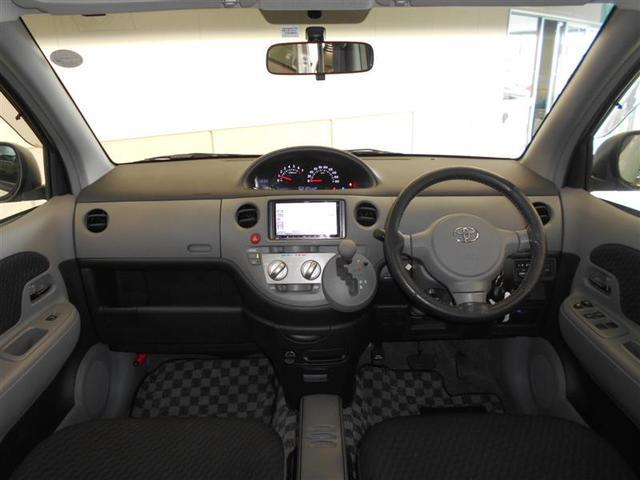 トヨタ シエンタ Xリミテッド 1年間走行無制限保証