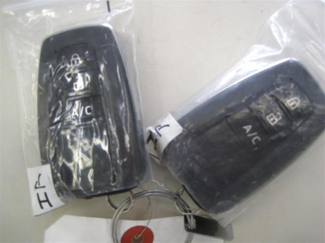 トヨタ プリウスPHV Aレザーパッケージ 2年間走行無制限保証
