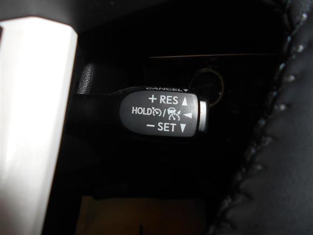 トヨタ プリウス A 4WD 2年間走行無制限保証