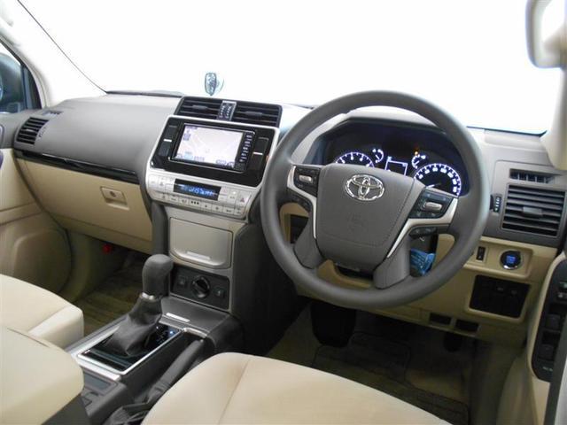 TX 4WD 2年間走行無制限保証(6枚目)