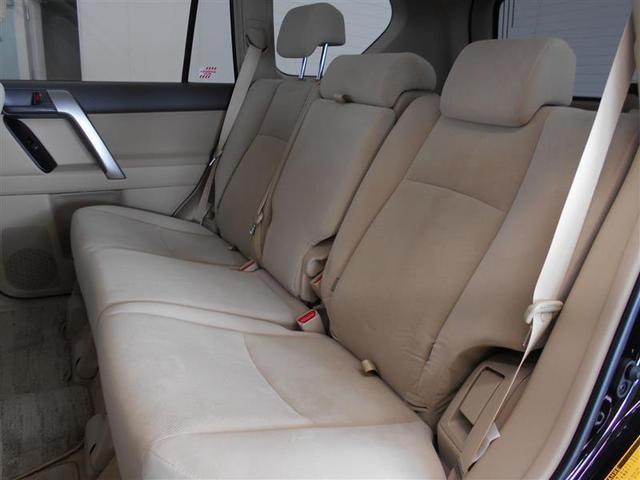TX 4WD 2年間走行無制限保証(17枚目)