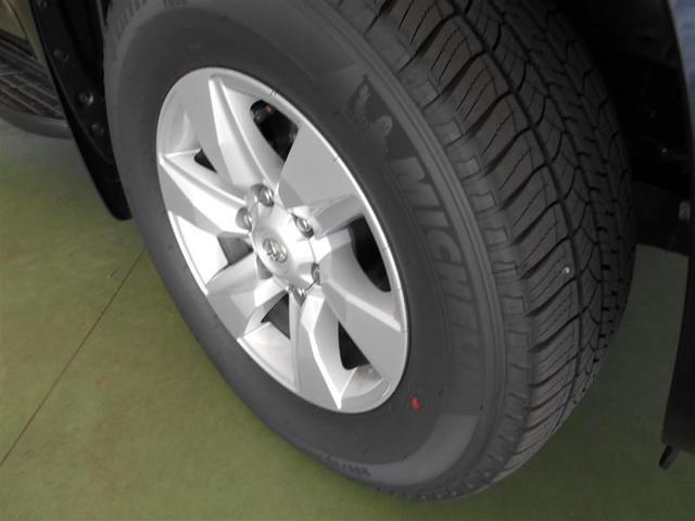 TX 4WD 2年間走行無制限保証(19枚目)