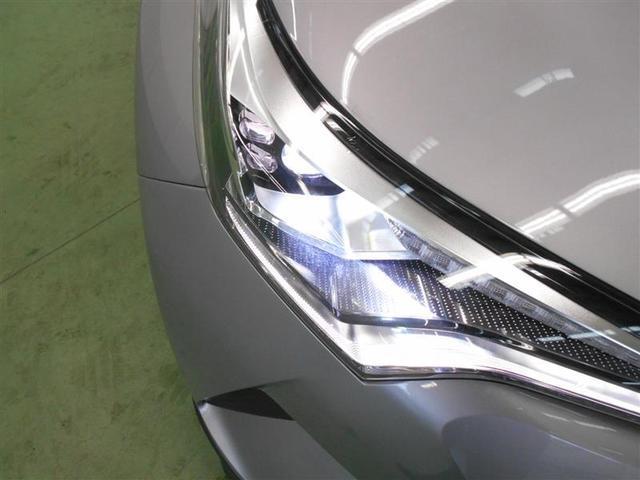 S LEDエディション 1年間走行無制限保証(4枚目)