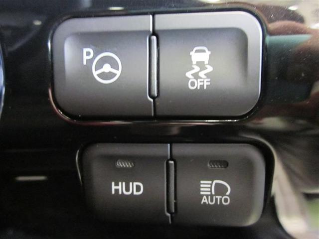 自動駐車装置のシンプルインテリジェントパーキングアシスト。