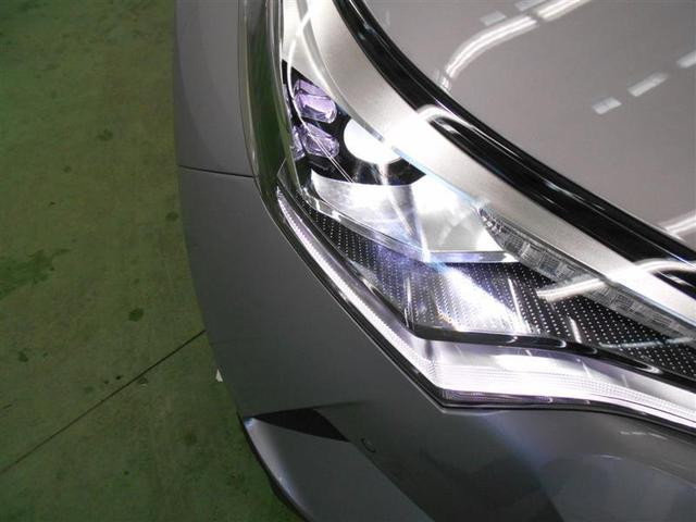 HV G LEDエディション 1年間走行無制限保証(4枚目)