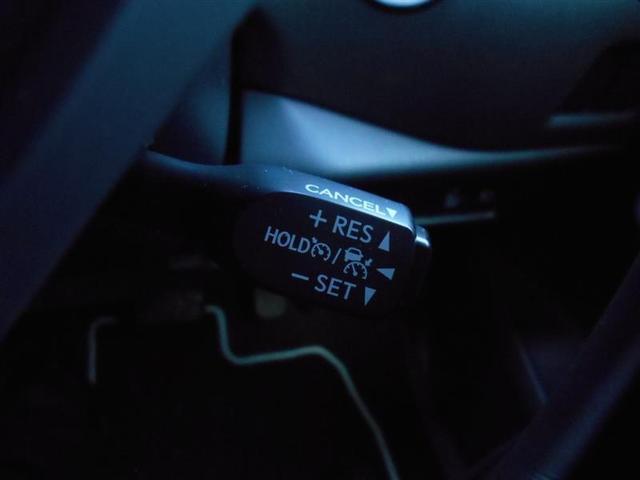 HV G LEDエディション 1年間走行無制限保証(14枚目)