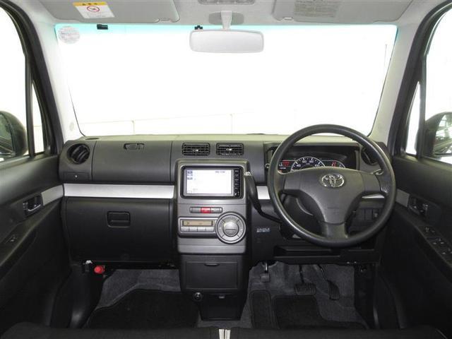 カスタム X 4WD 1年間走行無制限保証(5枚目)