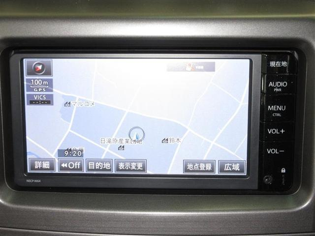 カスタム X 4WD 1年間走行無制限保証(8枚目)