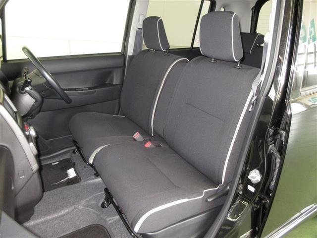 カスタム X 4WD 1年間走行無制限保証(15枚目)