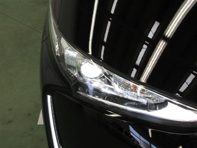 アエラス 4WD 2年間走行無制限保証(4枚目)