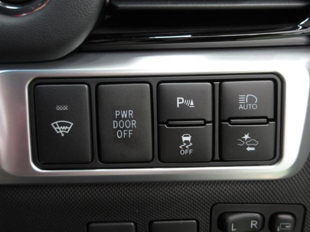 アエラス 4WD 2年間走行無制限保証(10枚目)
