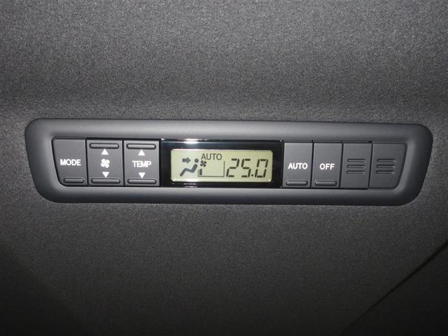 アエラス 4WD 2年間走行無制限保証(12枚目)
