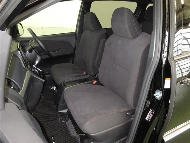 アエラス 4WD 2年間走行無制限保証(16枚目)