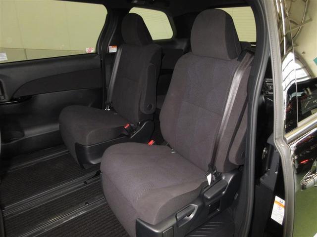 アエラス 4WD 2年間走行無制限保証(17枚目)