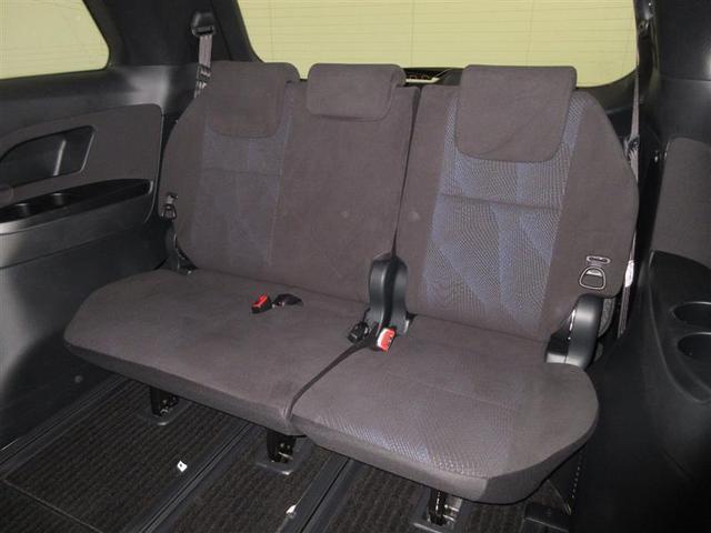 アエラス 4WD 2年間走行無制限保証(18枚目)