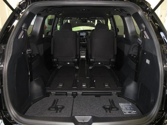 アエラス 4WD 2年間走行無制限保証(19枚目)