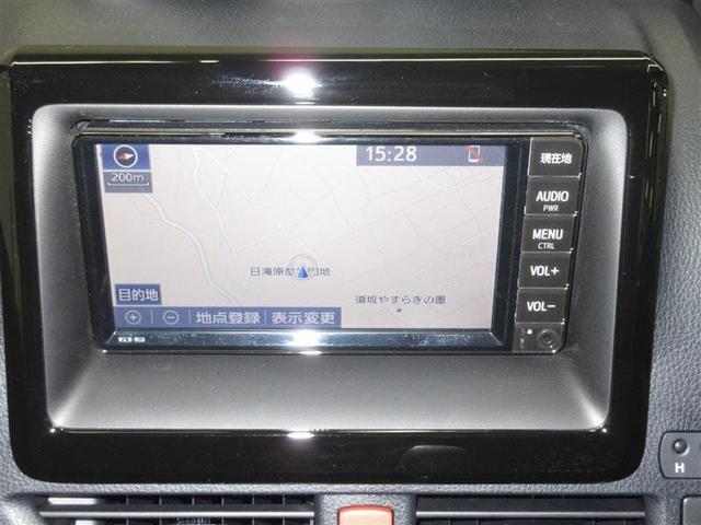 Gi 4WD 1年間走行無制限保証(7枚目)