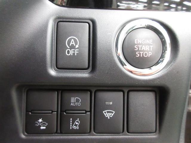 Gi 4WD 1年間走行無制限保証(10枚目)