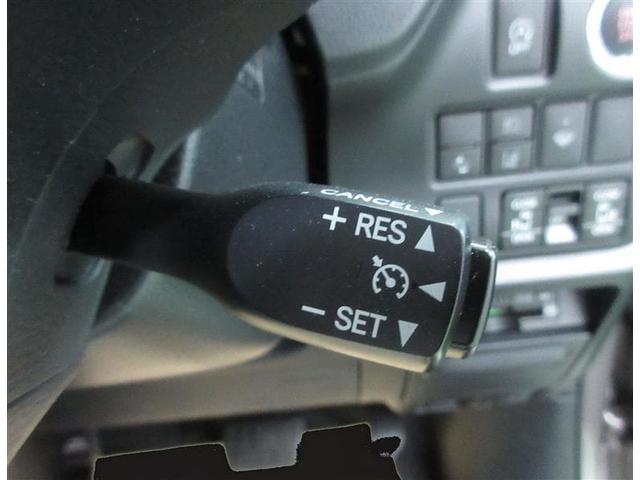 Gi 4WD 1年間走行無制限保証(13枚目)