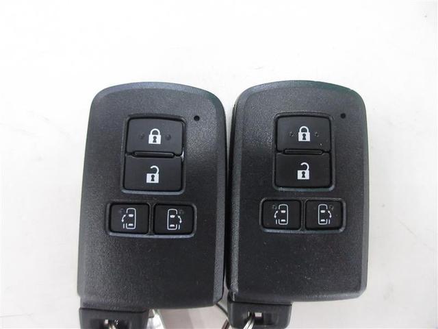 Gi 4WD 1年間走行無制限保証(14枚目)