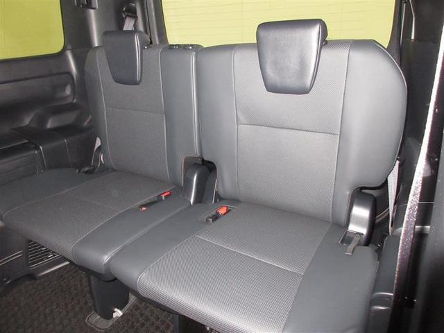 Gi 4WD 1年間走行無制限保証(17枚目)