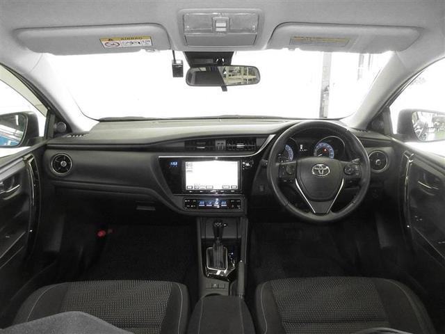 150X Sパッケージ 4WD 1年間走行無制限保証(5枚目)