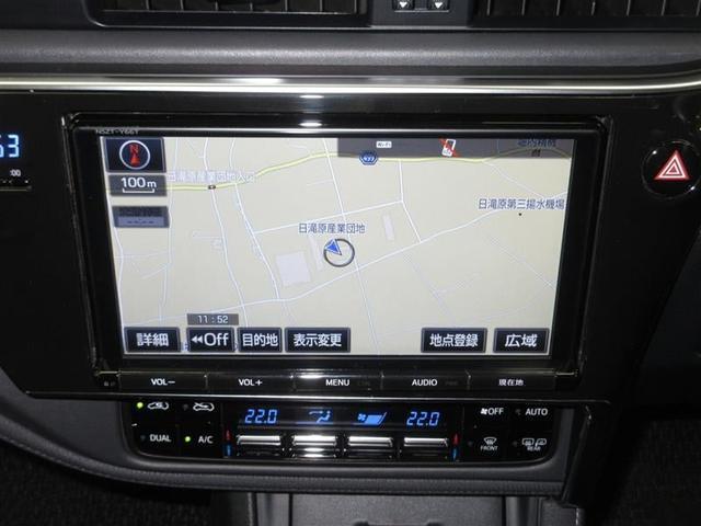 150X Sパッケージ 4WD 1年間走行無制限保証(8枚目)