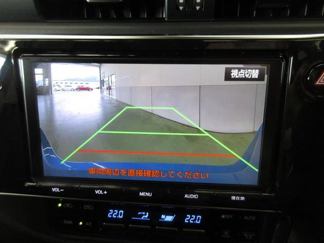 150X Sパッケージ 4WD 1年間走行無制限保証(9枚目)