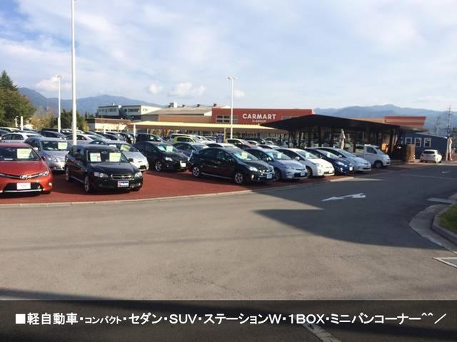 150X Sパッケージ 4WD 1年間走行無制限保証(31枚目)