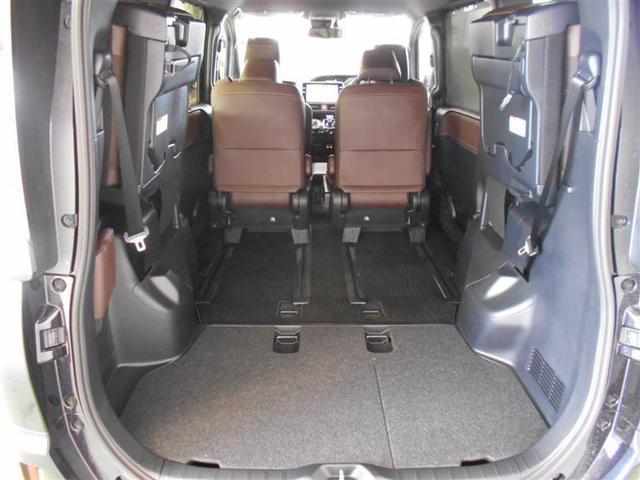 トヨタ エスクァイア Gi プレミアムパッケージ 2年間走行無制限保証