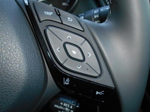 G-T 4WD 1年間走行無制限保証(12枚目)