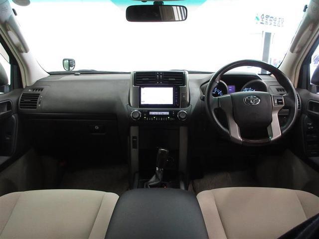 TX 4WD 1年間走行無制限保証(5枚目)