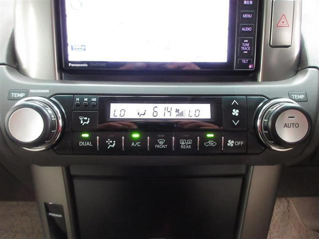 TX 4WD 1年間走行無制限保証(8枚目)