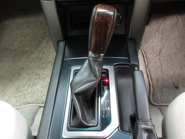 TX 4WD 1年間走行無制限保証(9枚目)