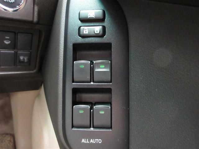 TX 4WD 1年間走行無制限保証(11枚目)