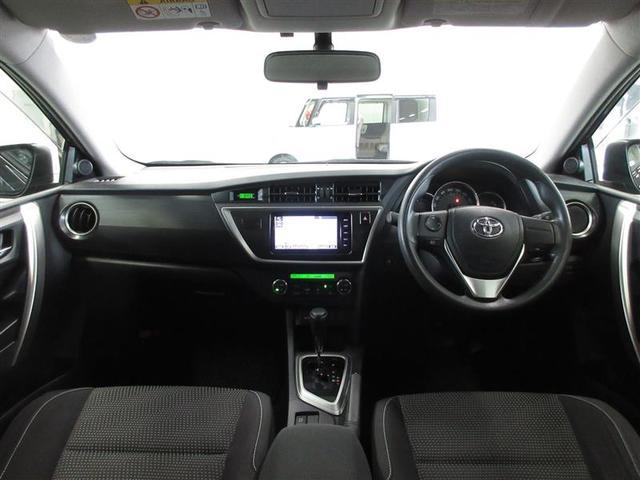 150X 4WD 1年間走行無制限保証(4枚目)