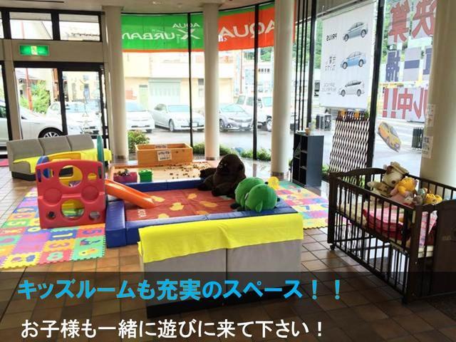 「日産」「モコ」「コンパクトカー」「長野県」の中古車42