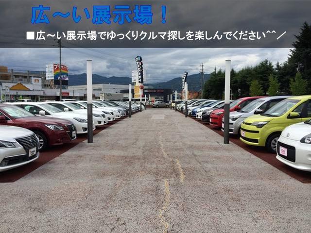 「トヨタ」「シエンタ」「ミニバン・ワンボックス」「長野県」の中古車34