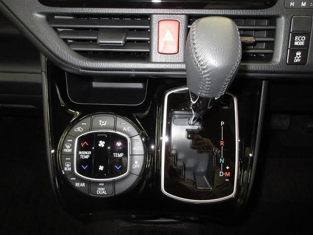 V 4WD 2年間走行無制限保証(8枚目)