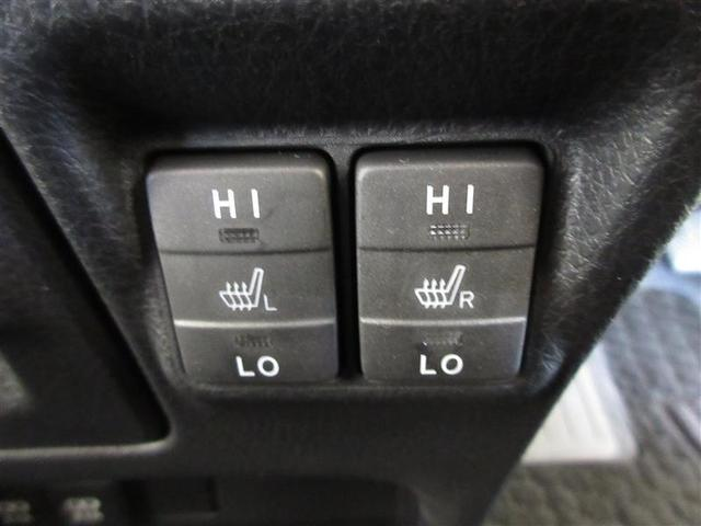 V 4WD 2年間走行無制限保証(12枚目)