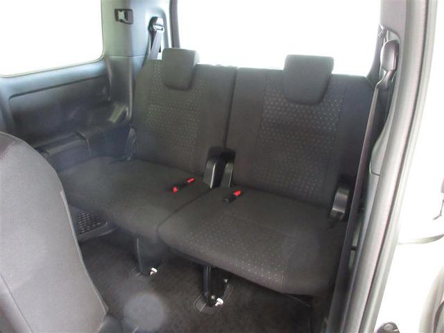 V 4WD 2年間走行無制限保証(17枚目)