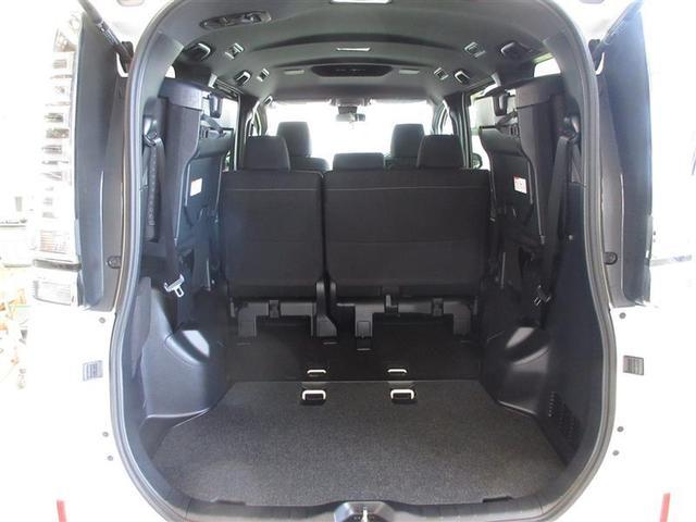 V 4WD 2年間走行無制限保証(18枚目)
