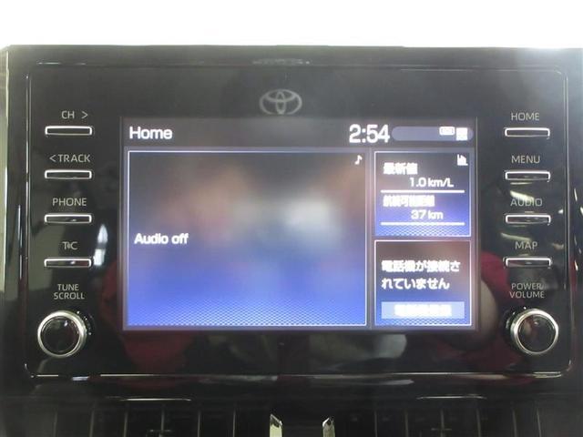 「トヨタ」「カローラツーリング」「ステーションワゴン」「長野県」の中古車8
