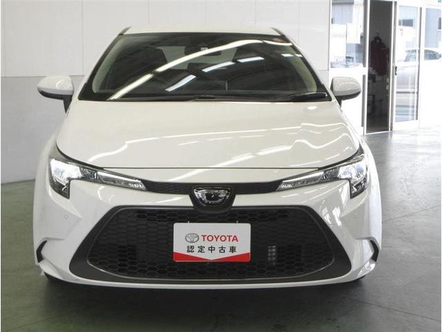 「トヨタ」「カローラツーリング」「ステーションワゴン」「長野県」の中古車20