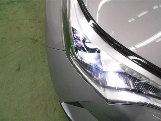 G LEDエディション 1年間走行無制限保証(4枚目)
