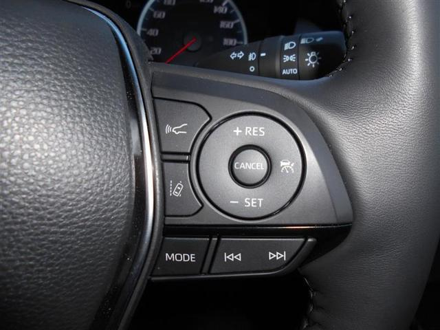 RS Four 4WD 2年間走行無制限保証(12枚目)