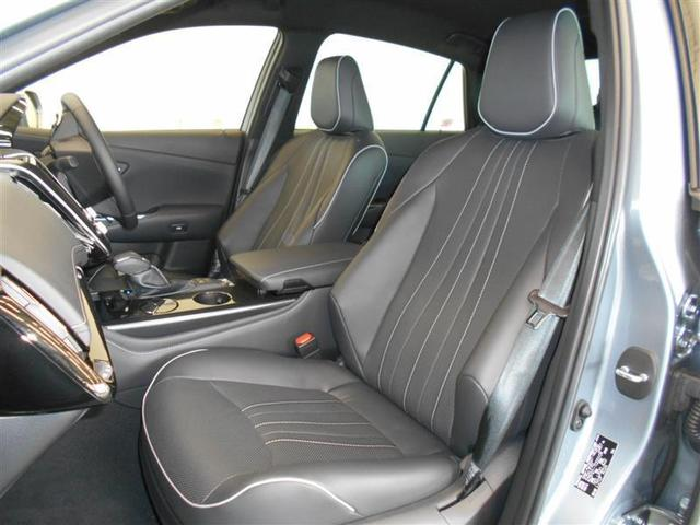 RS Four 4WD 2年間走行無制限保証(16枚目)