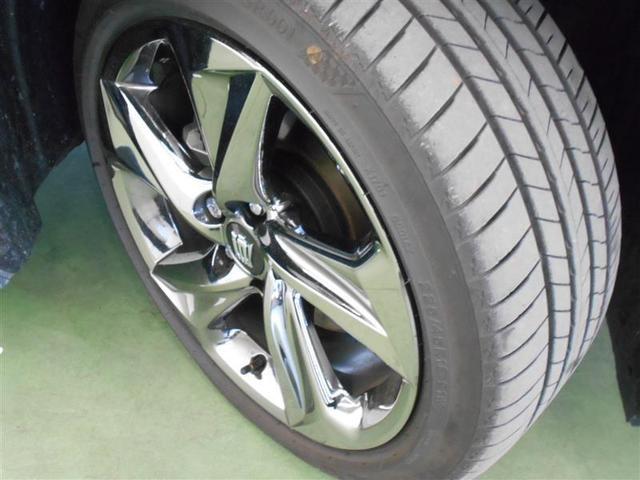 RS Four 4WD 2年間走行無制限保証(19枚目)