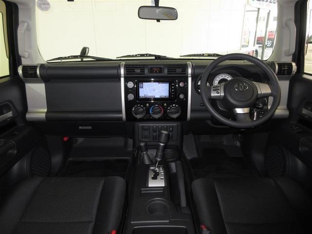 ブラックカラーパッケージ 4WD 2年間走行無制限保証(4枚目)